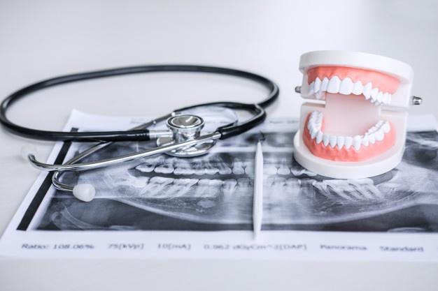 Dentistry and Maxillo-Facial Surgery